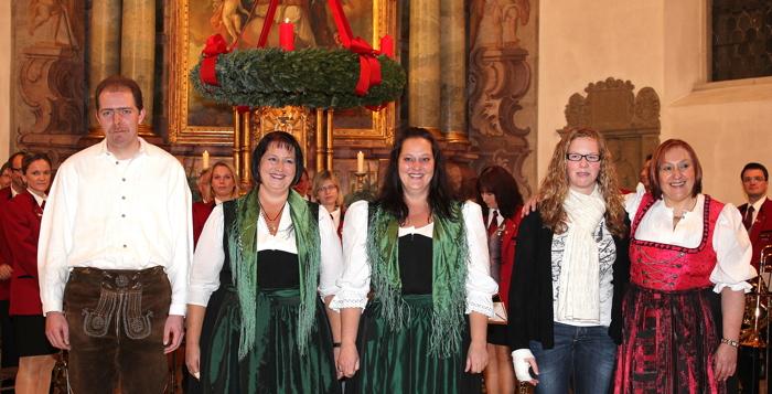 adventskonzert2010-web
