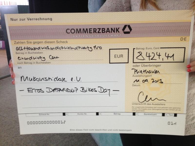 bd2013-spendenscheck