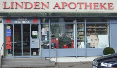 linden-apotheke02