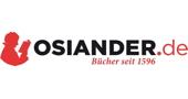 logo_osiander-web90x