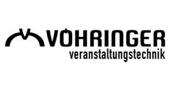 Vöhringer