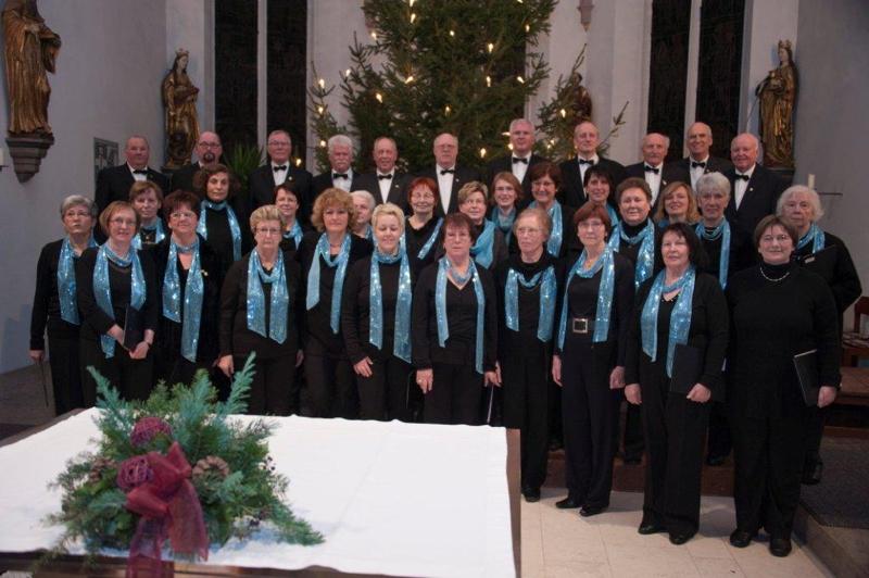 weihnachtskonzert2011-01-web