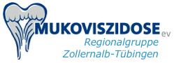 Mukoviszidose e.V. Regionalgruppe Zollernalb Tübingen